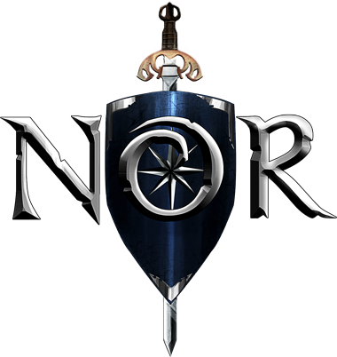 NOR Logo.png